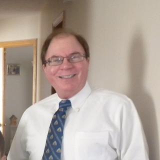 Gary Stillwagon, MD