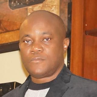 Henry Onyirimba, MD