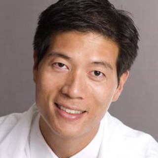 Henry Tsai, MD