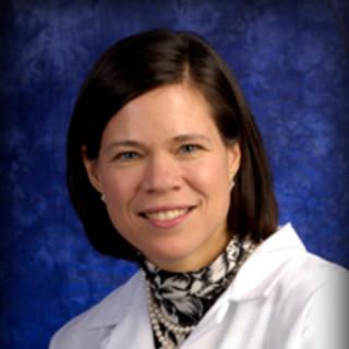 Kimberly Koval, MD