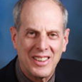 Peter Levit, MD