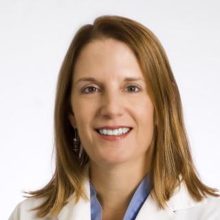 Anne Wilhite, MD