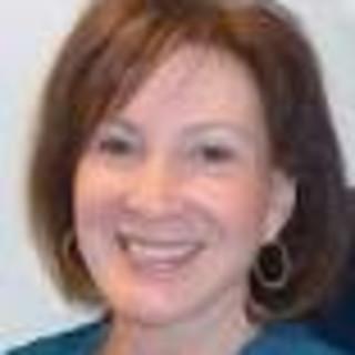 Felicia Axelrod, MD
