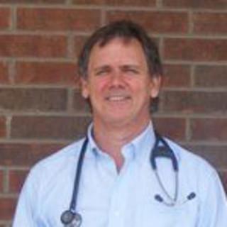 Jon Walker, MD