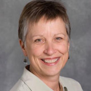 Paula Mackey, MD