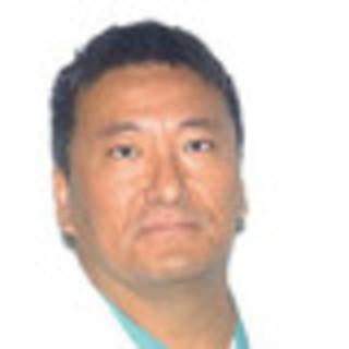 Kwang Suh, MD
