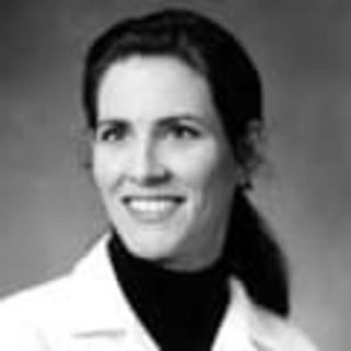 Kathleen Jeffery, MD