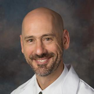 Jon Winkler, MD