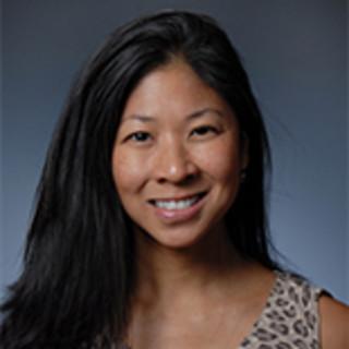 Jennifer Sampang