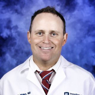 Scott Walen, MD