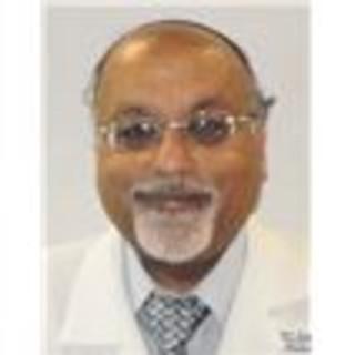 Rakesh Bhola, MD