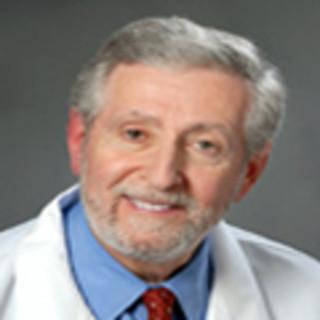 Stephen Rudolph, MD
