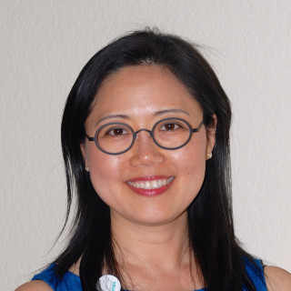 Eva Lee, MD
