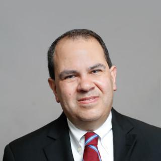 Joseph Sirven, MD