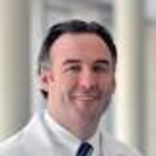 Alan Riley, MD