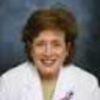 Norah Gutrecht, MD