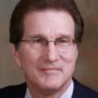 G. Avery II, MD