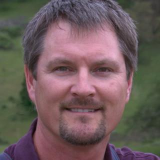 Carl Schreiner, MD