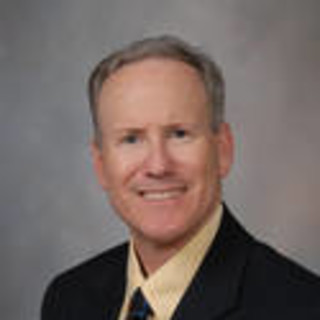 Neil Feinglass, MD