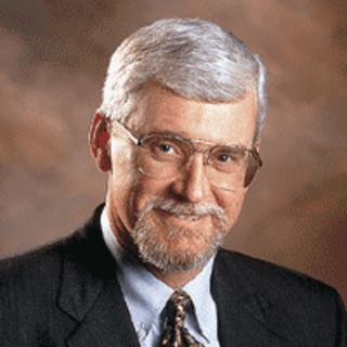 Michael Heafner, MD