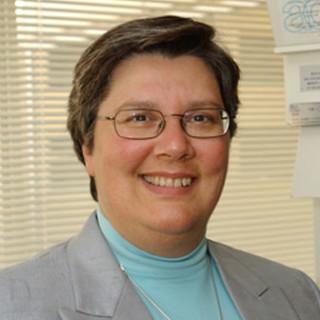 Naomi Kane, MD