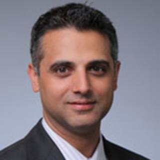 Kepal Patel, MD