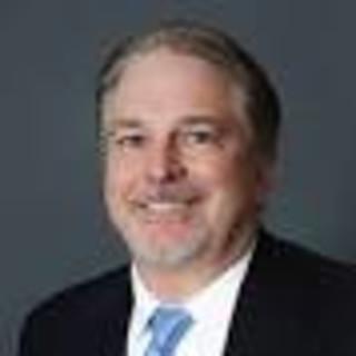 Tom Coker, MD
