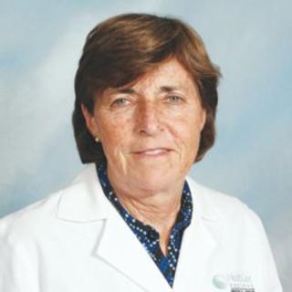 Nancy Worthen, MD