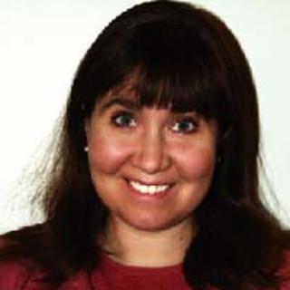 Elizabeth Roaf, MD