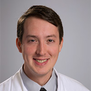Andrew Dorsch, MD
