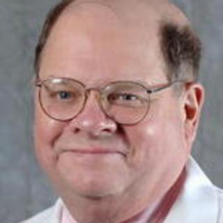 Pardon Kenney, MD