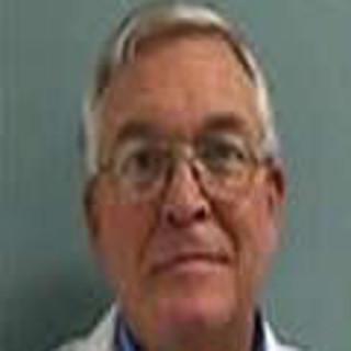 Thomas Nicholson, MD