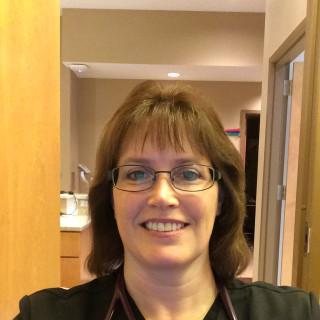 Lori Wells