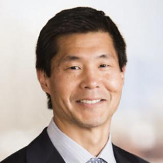 Ellis Nam, MD