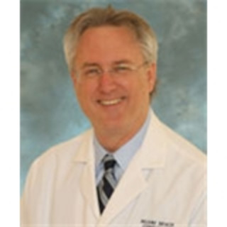 Mark Rabinowitz, MD