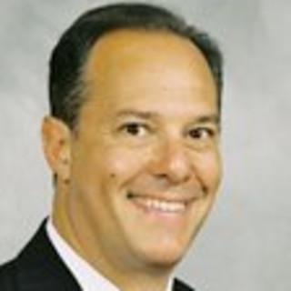 Mitchell Rein, MD