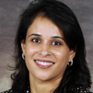 Smita Sharma, MD