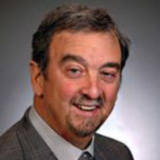 Robert Belniak, MD