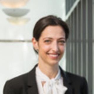 Jennifer Moliterno Gunel, MD