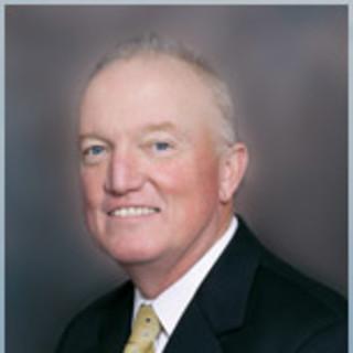 Emmett Boyle Jr., MD