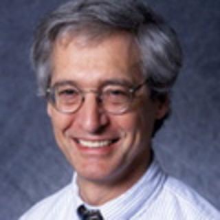 Richard Brown, MD