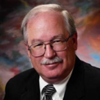 Mark Manship, MD