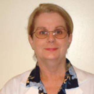 Susan Taft, MD