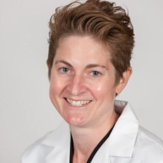 Lisa Rothman, MD