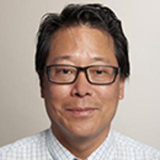 Vincent Yen, MD