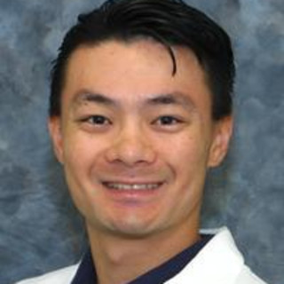 Khoa Nguyen, MD
