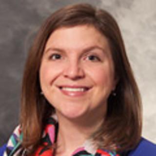 Amy Chybowski