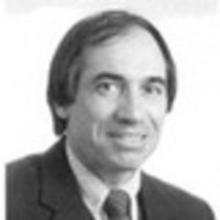 Joseph Lalonde, MD