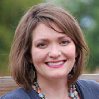 Holly Cranston, MD