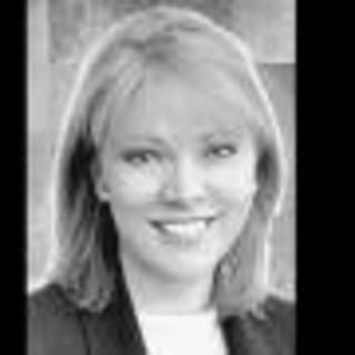 Susan (Shern) Wilder, MD